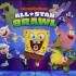 Logo Nickelodeon All-Star Brawl