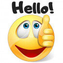 WhatSmiley - Fill your chat with smileys, GIF, emoticons & stickers